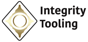 Integrity Tooling